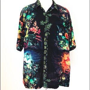 Jams World Limited Edition Shirt